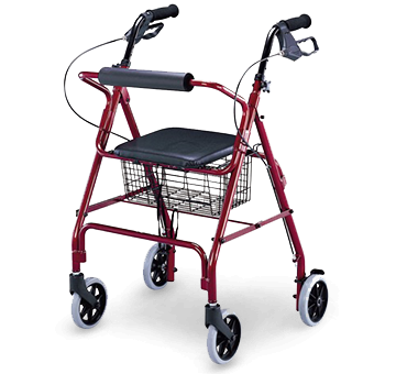 Medical Assistive Devices