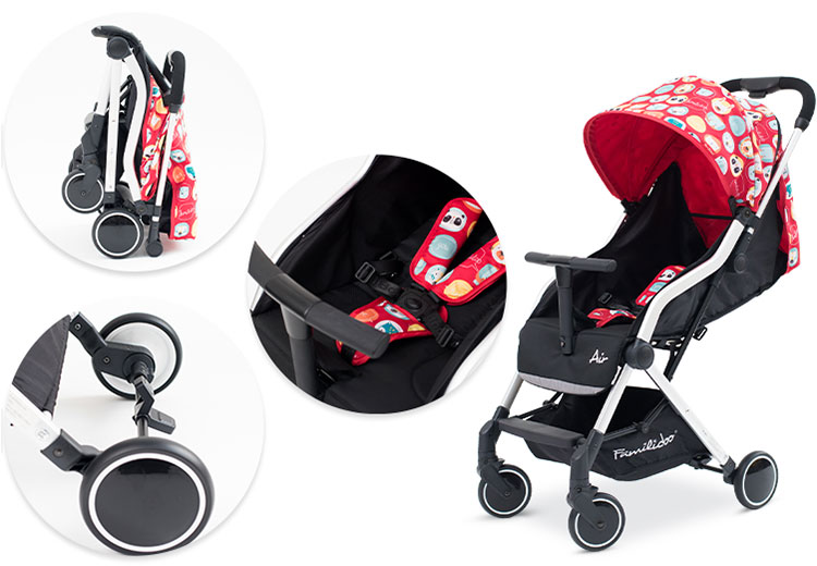 proimages/products/baby-3.jpg