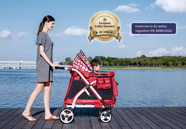 proimages/products/baby-4.jpg