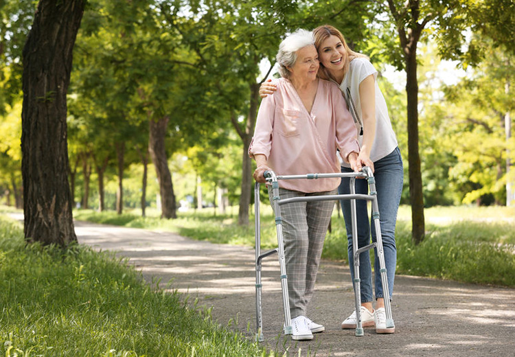 proimages/products/medical_assistive_devices-1.jpg