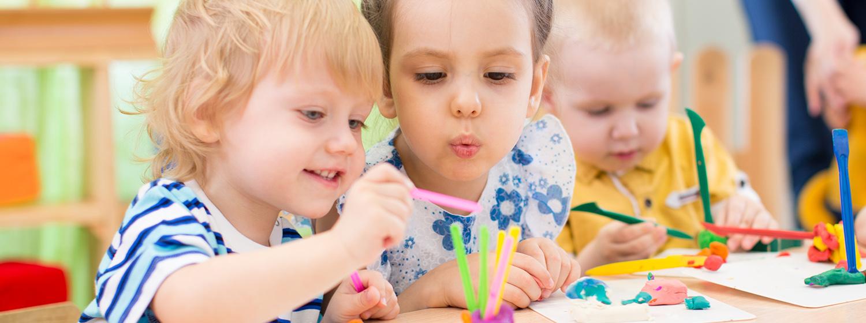 proimages/products/preschool_supplies-1.jpg