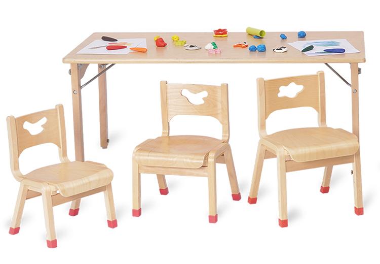 proimages/products/preschool_supplies-2.jpg